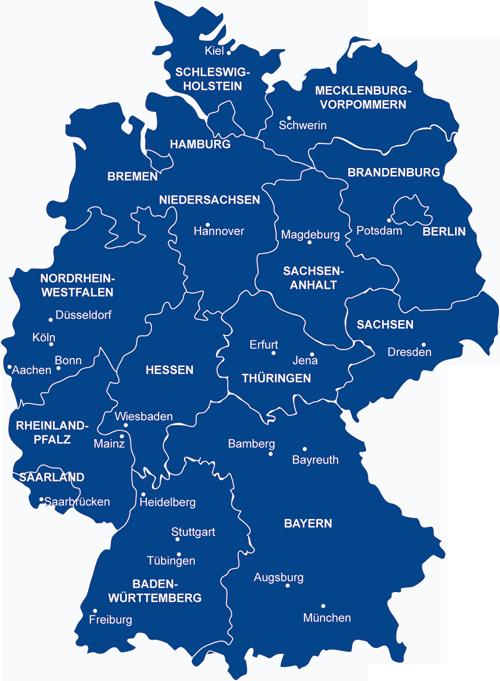 deutschlandkarte bonn gelsenkirchen deutschlandkarte #deutschlandkarte #gelsenkirchen