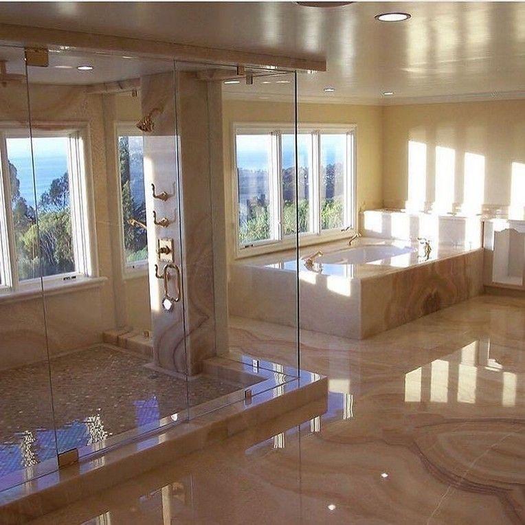 Photo of 11+ Pretty Bathroom Design Ideas For Home