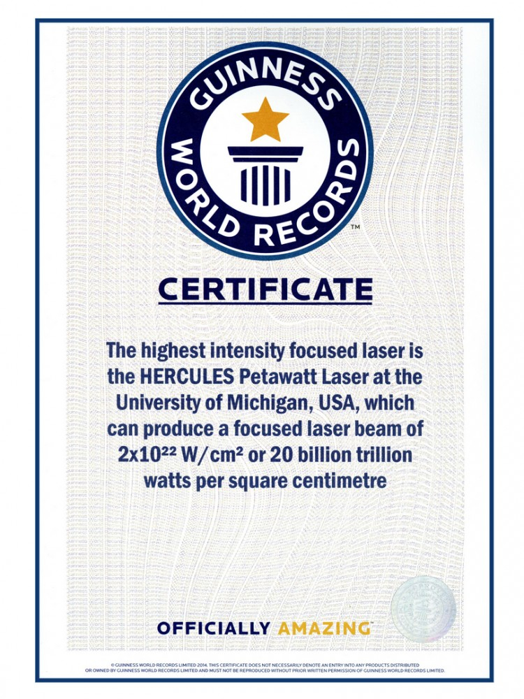 Guinness World Record Certificate Template 2 Within Guinness World Record Certificate Template In 2020 World Records Certificate Templates Guinness World Records