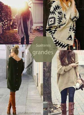 2015 nueva moda de invierno Jacquard hueco ganchillo a