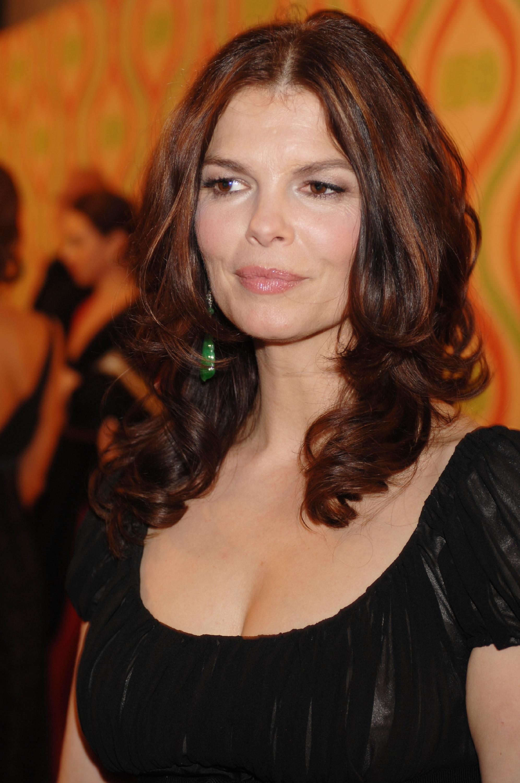Jeanne tripplehorn female celebrities pinterest female