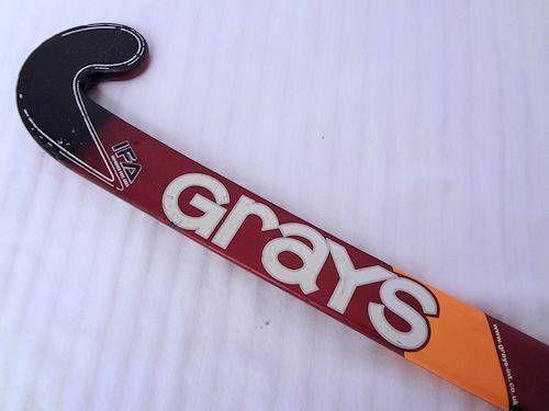 GRAYS Gx7000 Kit Tasche
