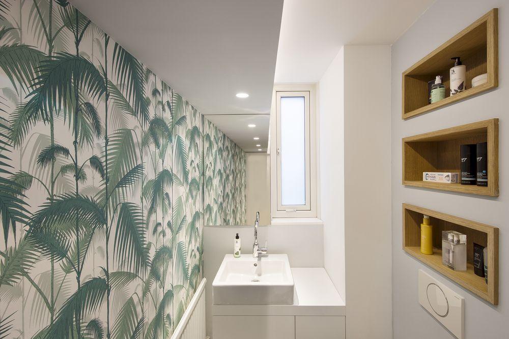 Innenarchitektur Stuttgart apartment filippo innenarchitektur stuttgart studio