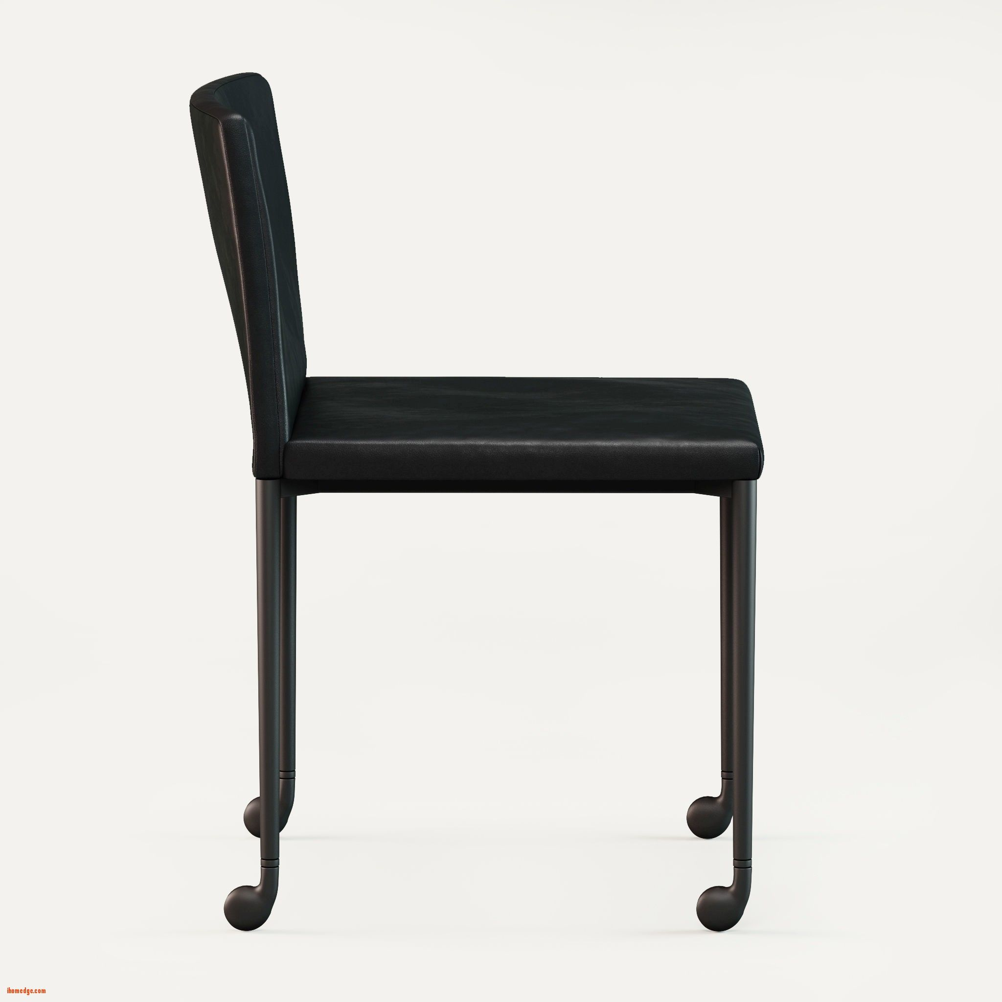Best Luxury Roller Chair , Minotti Flynt Roller Armchair 3d Model Max Fbx 3  , Http