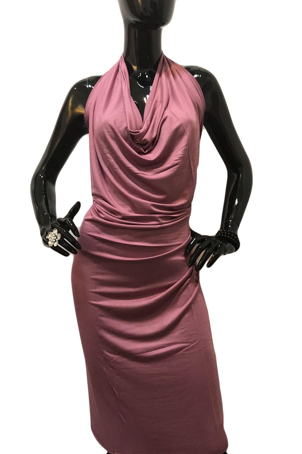 Convertible Wrap Top   Mini Dress