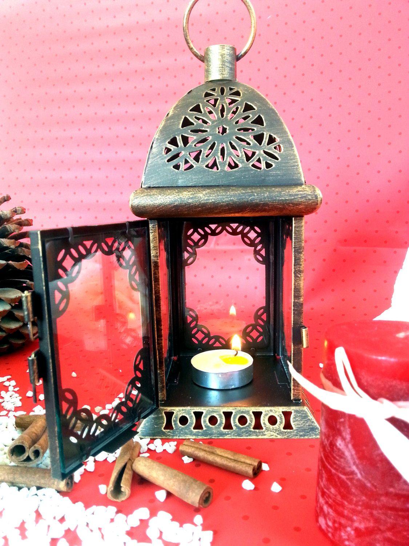Dorable Moroccan Lantern Wedding Centerpieces Motif - Wedding Flower ...