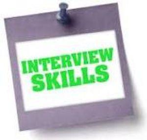Interview Skills hyderabad