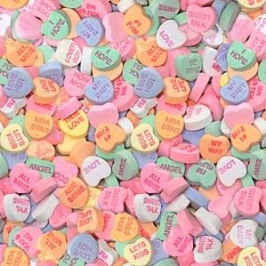 Musing The Wild Rose Press Created The Series Based On The Conversation Candy Hearts Dareme Valentine Fun Converse With Heart Valentines