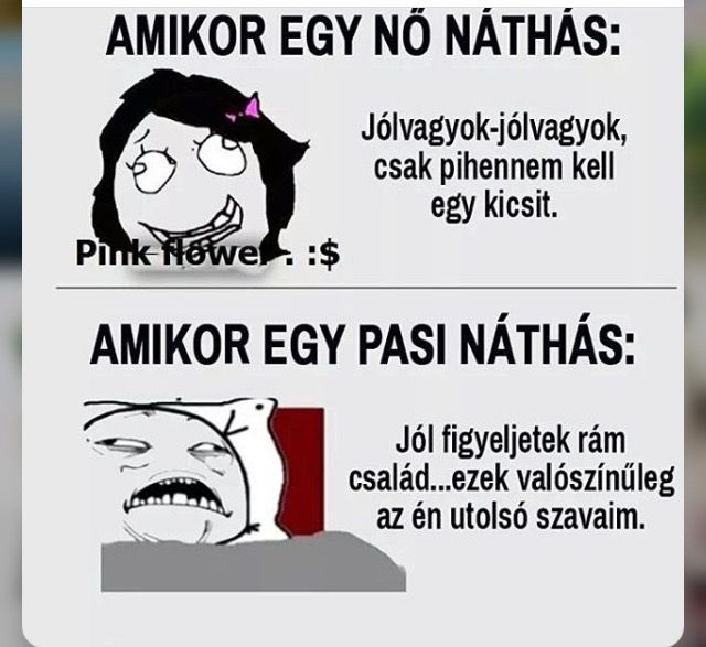 vicces idézetek nők Pin by Dóra Eckl on : ) | Funny quotes, Humor, Funny moments