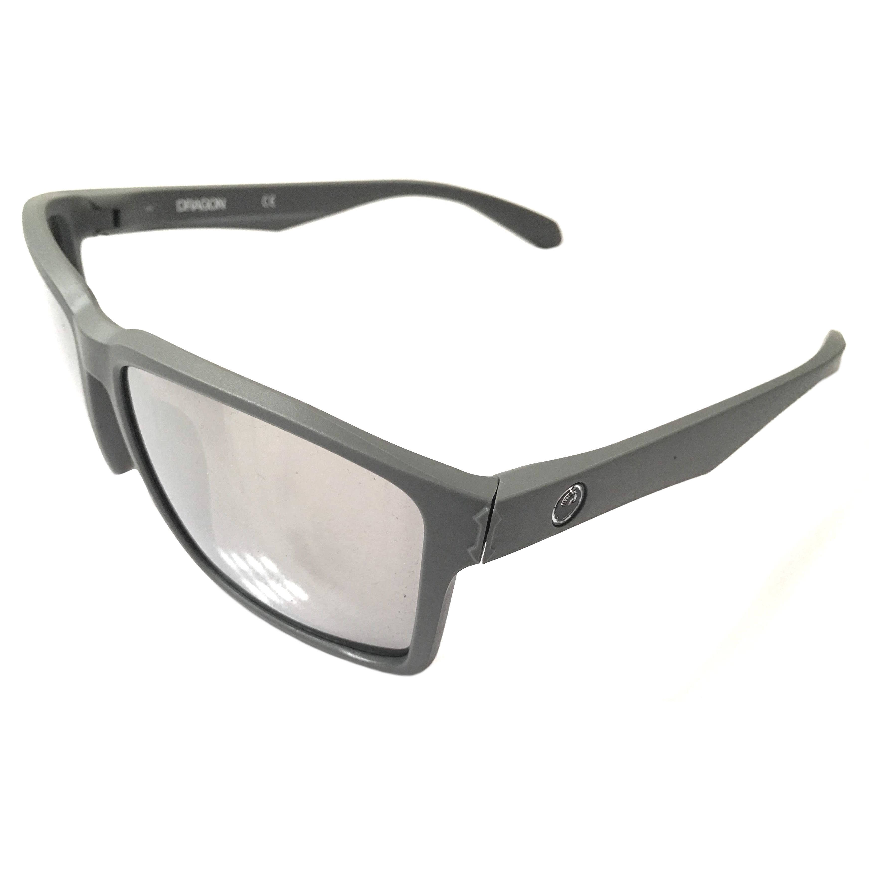Dragon Alliance DR Method Sunglasses