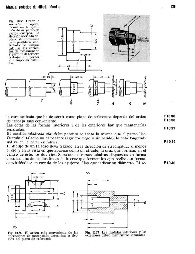 Manual De Dibujo Tecnico Schneider Y Sappert Tecnicas De Dibujo Dibujo Tecnico Ejercicios