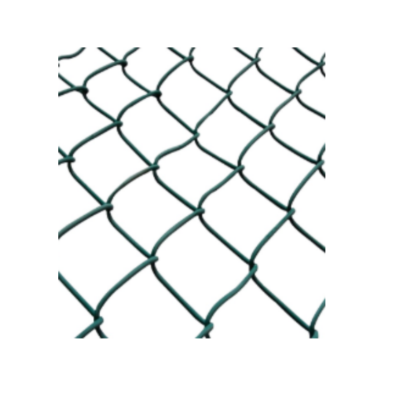 Chain Linked Diamond Mesh Fence Png Psd By Rgdart Deviantart Com On Deviantart Diamond Mesh Mesh Fencing Chain Link