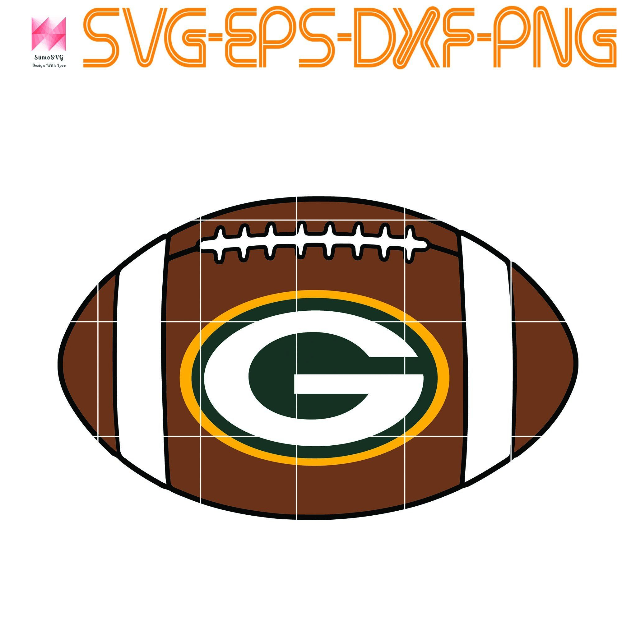 Green Bay Packers Svg Packers Svg Packers Girl Svg Packers Boy Svg Packers Mom Svg Nfl Svg Football Svg Dna Fueled By Haters Lip Skull Svg Eps Dxf In 2020