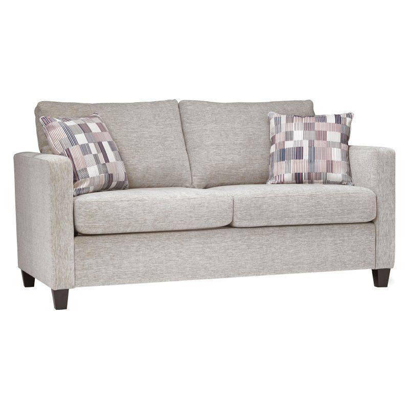 Sofas To Go Barb Sleeper Sofa Sofa Upholstery Pull Out Sofa