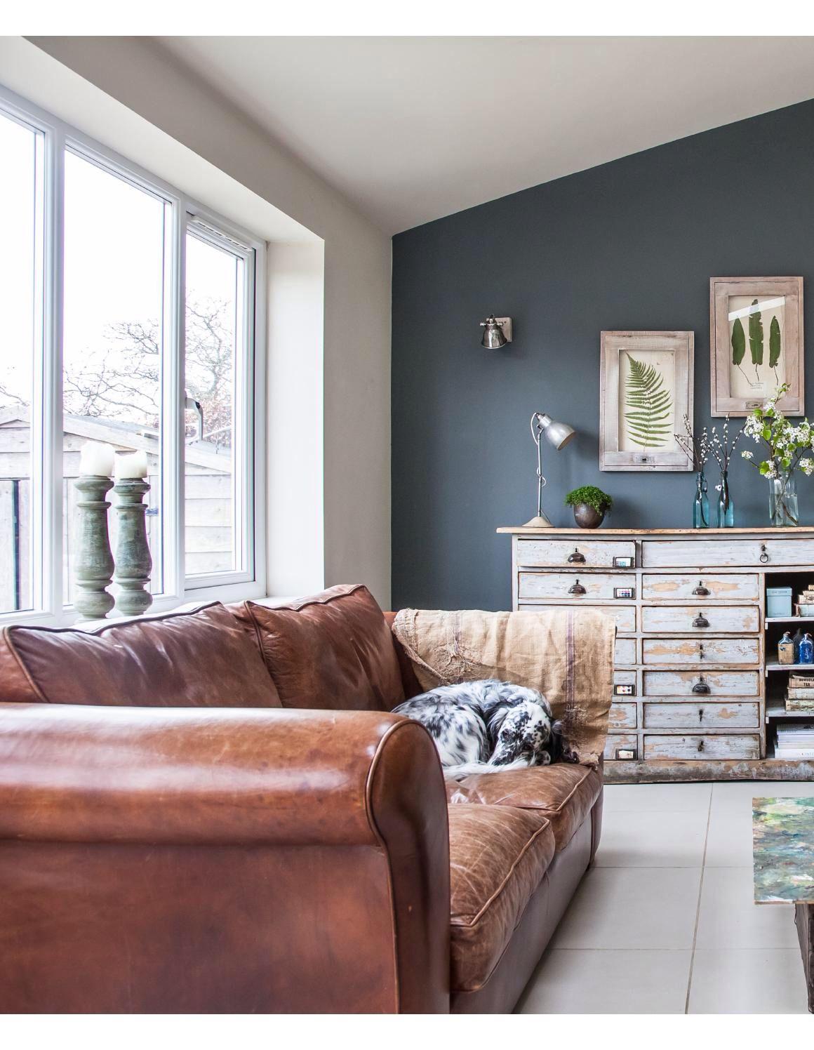 Pin by Greta Wesslen on living room | Pinterest | Living rooms ...