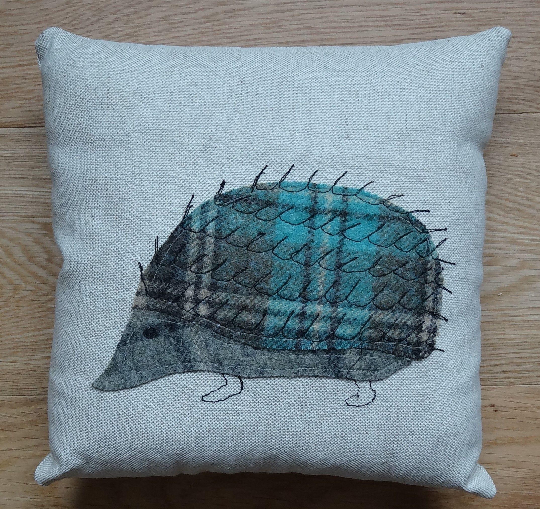 Pin By Truadams On Hedgehogs