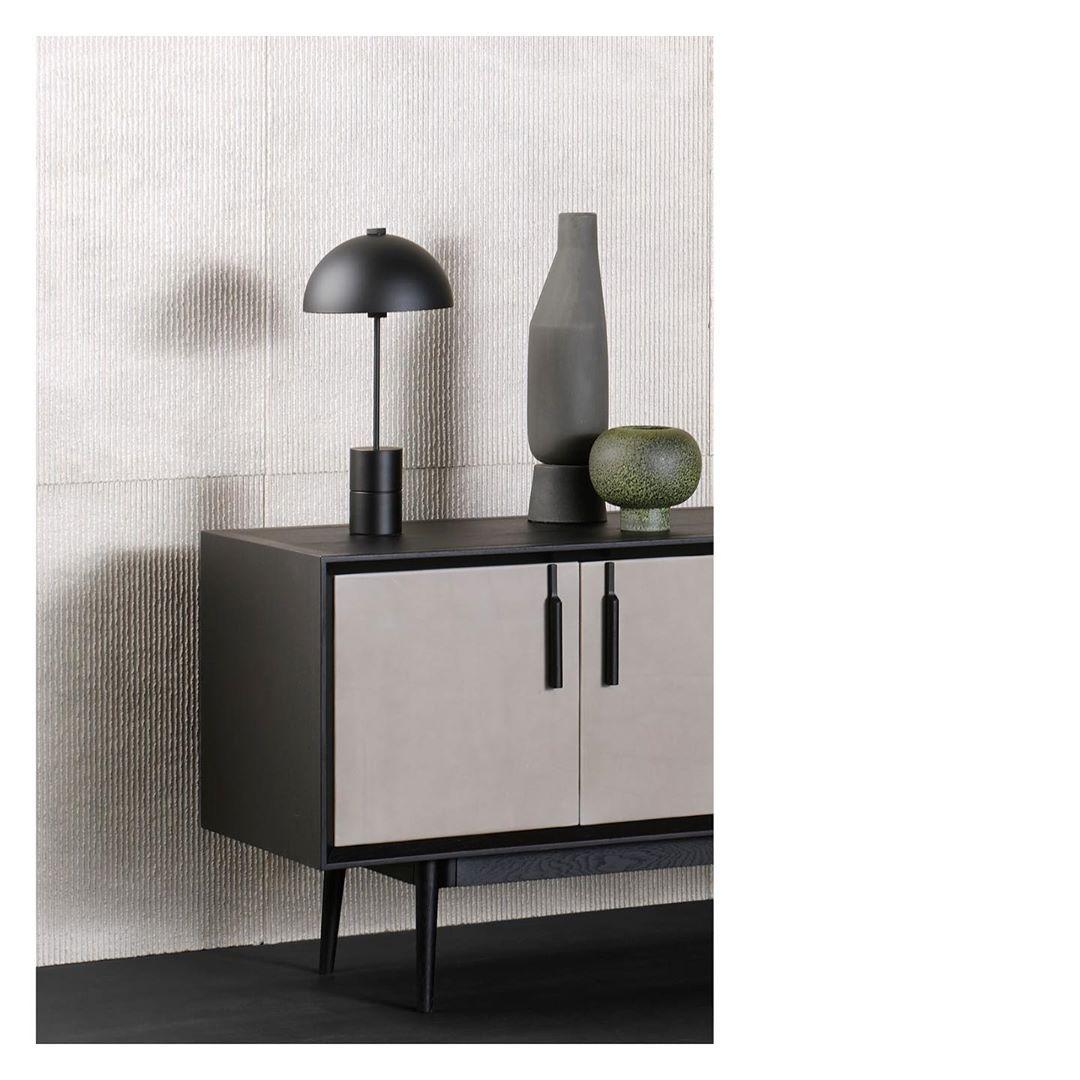 Walcut Usbr1031 Badezimmer Wandhalterung Rechteck Weiss Porzellan Keramik Waschbecken Chrom Wasserhahn Decor Furniture Room