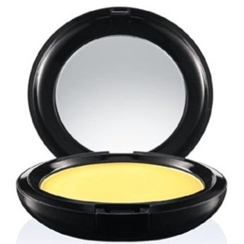Mac Prep Prime CC Colour Correcting Compact Neutralize | eBay