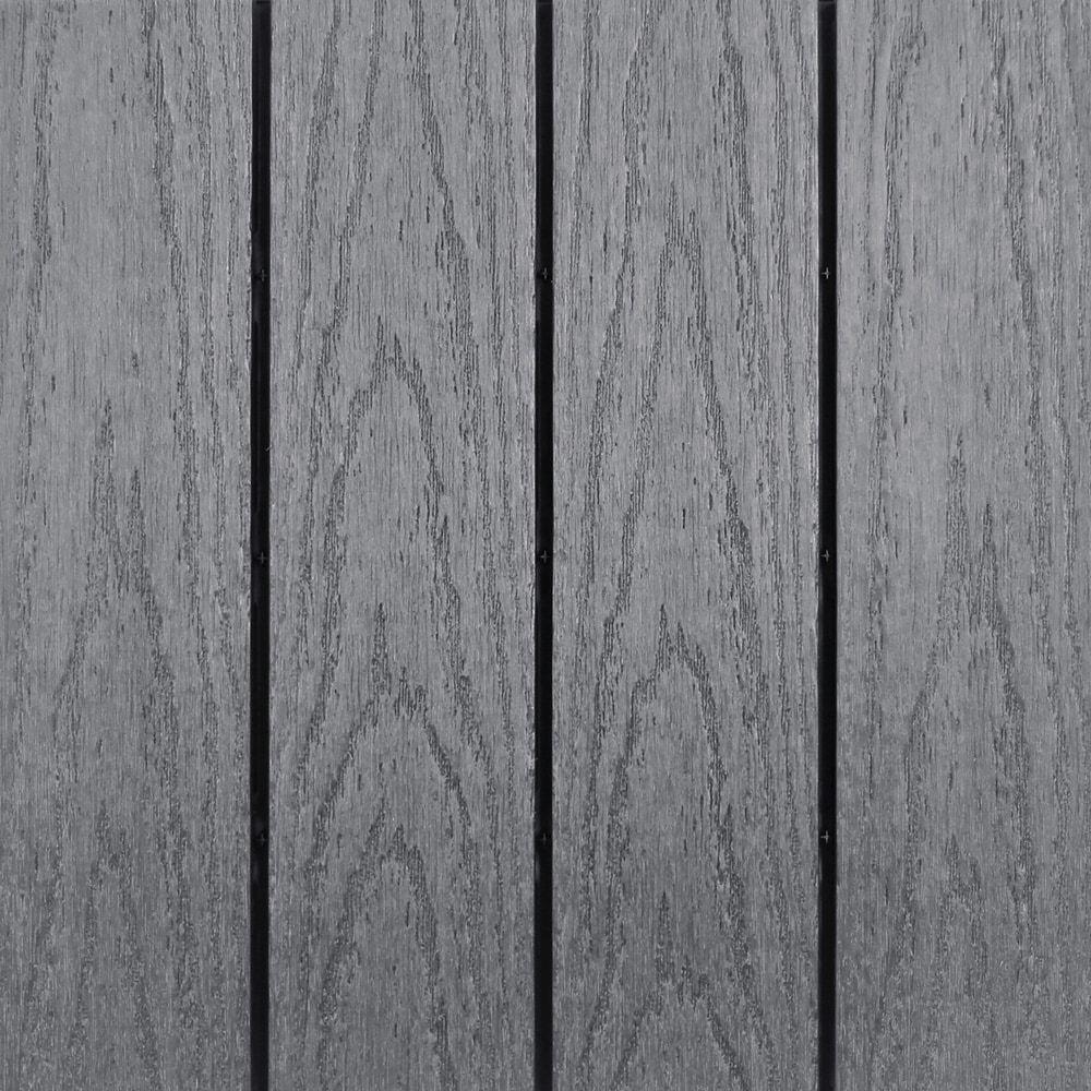 Builddirect Kontiki Interlocking Deck Tiles Composite Quickdeck Series Interlocking Deck Tiles Deck Tiles Deck Tile