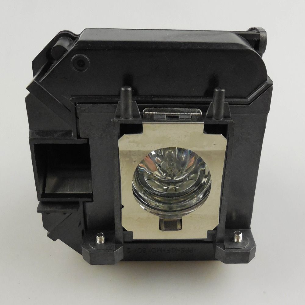 Find More Projector Bulbs Information About Replacement Epson Eh Tw570 Home Theatre Lamp Elplp60 For Vs 200 H367a
