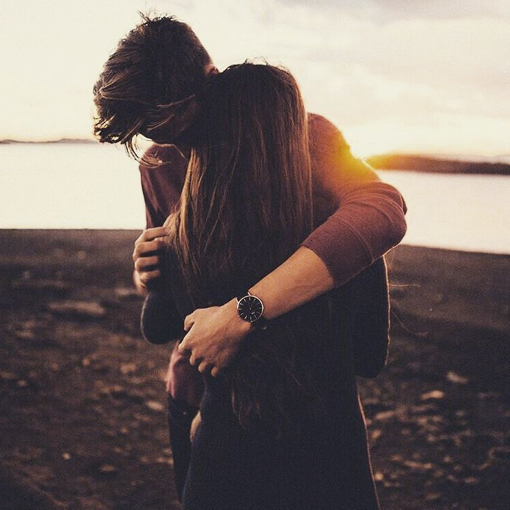 Relationship Goals Di Instagram Cute Relationship Goals Cute Relationships Couples