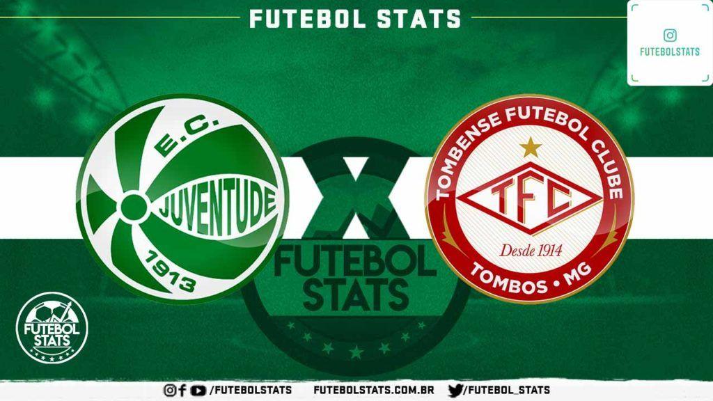 Onde Assistir Juventude X Tombense Futebol Ao Vivo Campeonato Brasileiro Serie C Futebol Stats Brasileirao Serie C Futebol Ao Vivo Campeonato Brasileiro