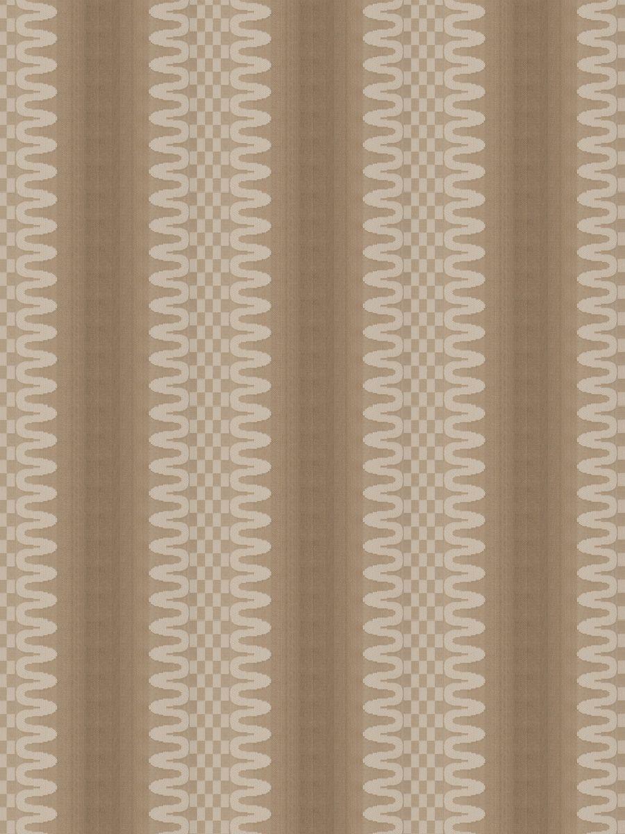 Zarzis Sand Fabricut