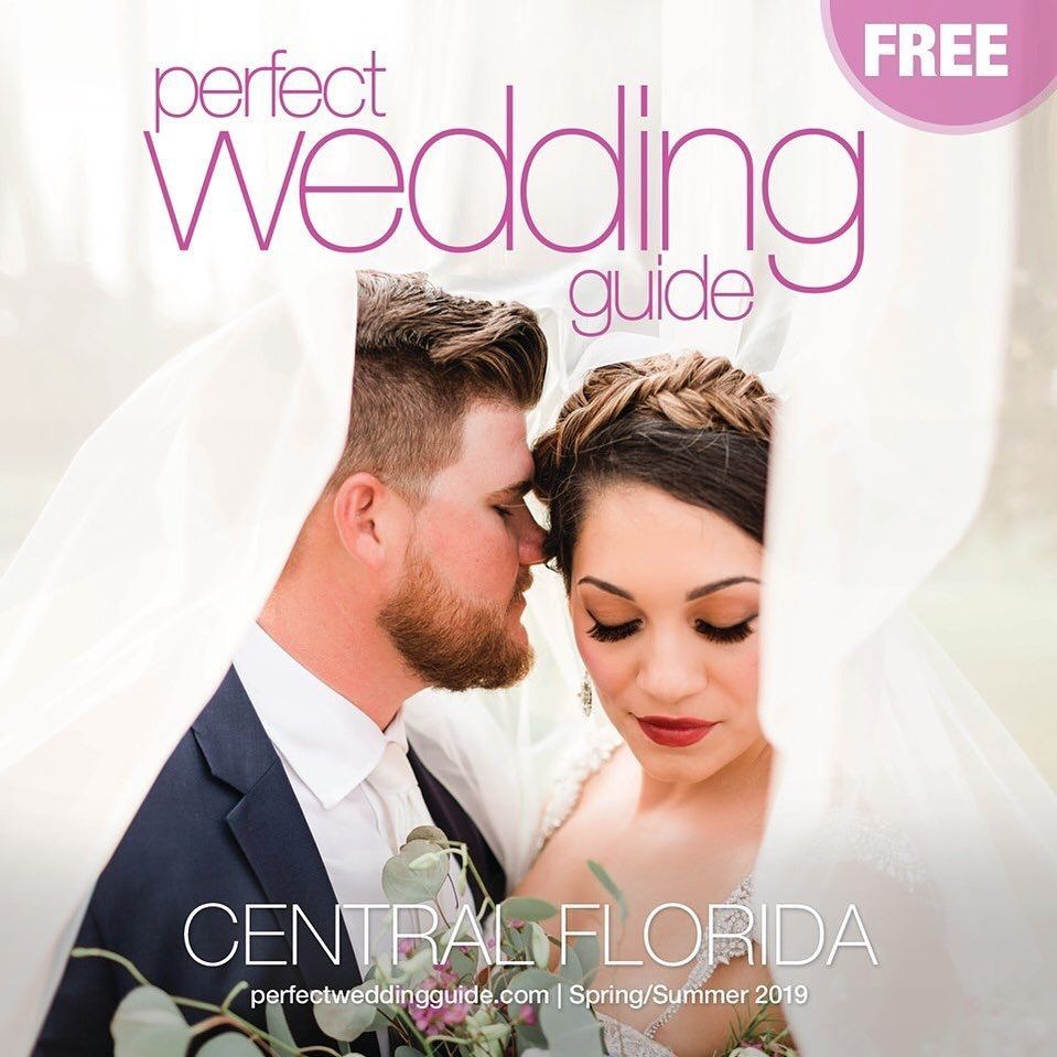 Cover Work For Perfect Wedding Guide Makeup By Marin Makeup Hair By Brittney Boscana Photo By For Th Perfect Wedding Guide Perfect Wedding Bride Planning