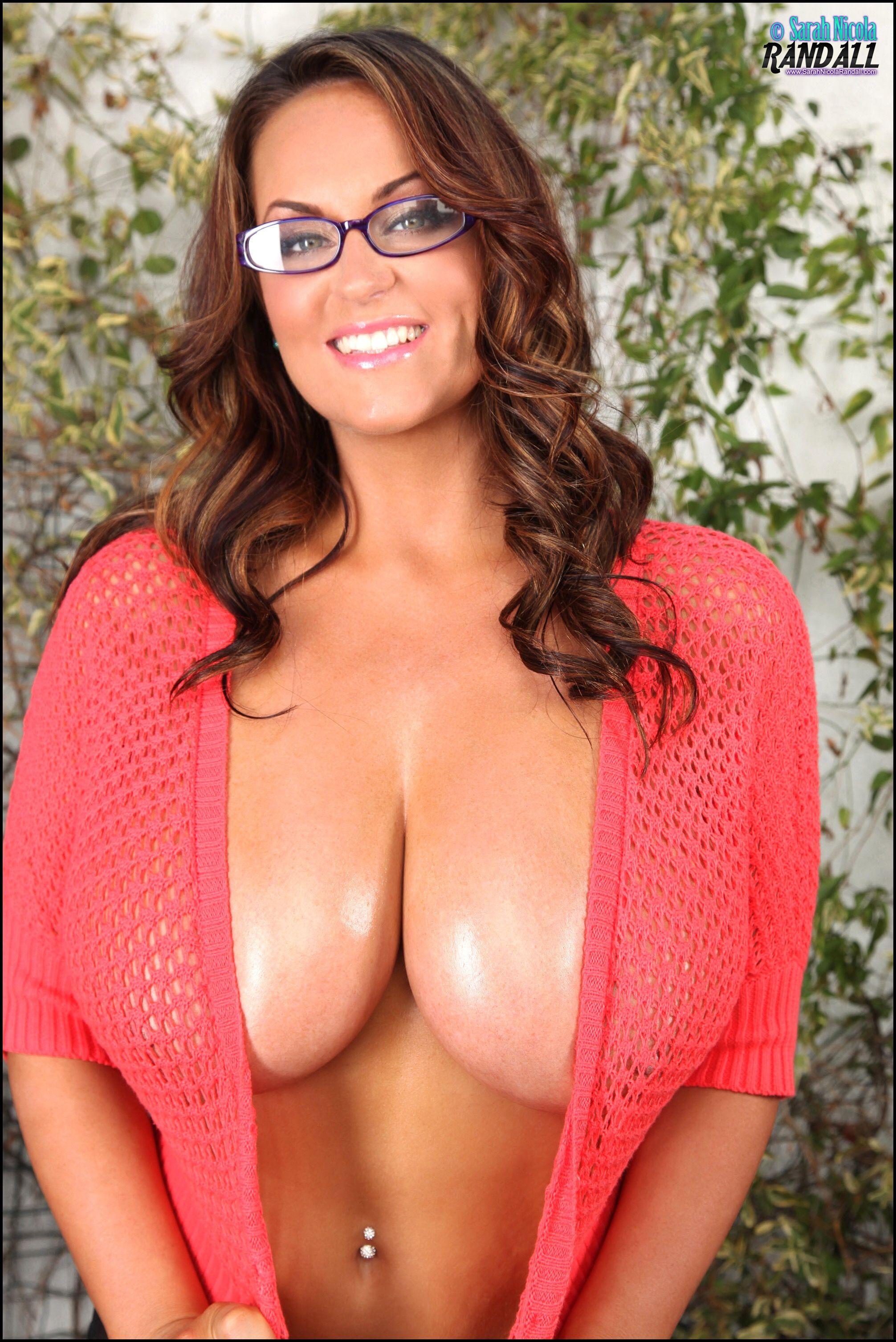 nude Boobs Lexi Randall (95 foto) Boobs, Twitter, butt