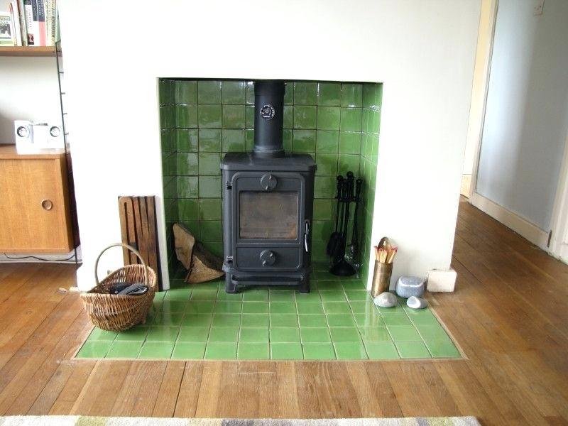 Ceramic Tiles For Stove