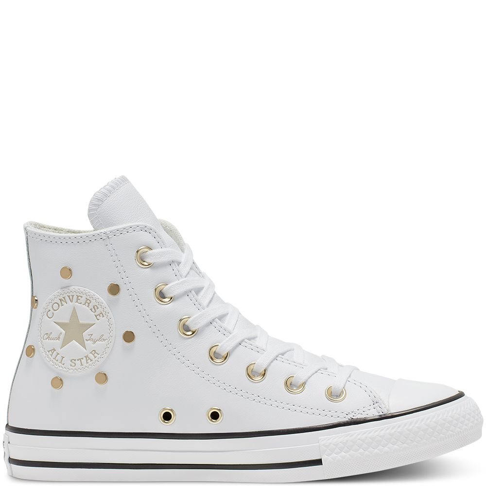 converse or femme