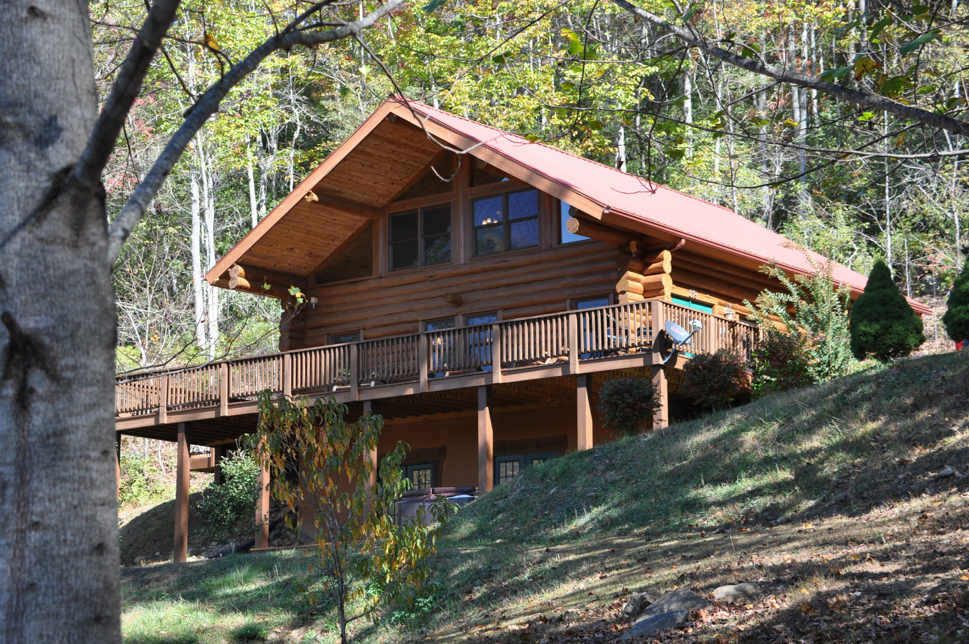 nc ridge in mountains rentals cabin rental cheap state blue pet brevard parks north carolina friendly cabins asheville