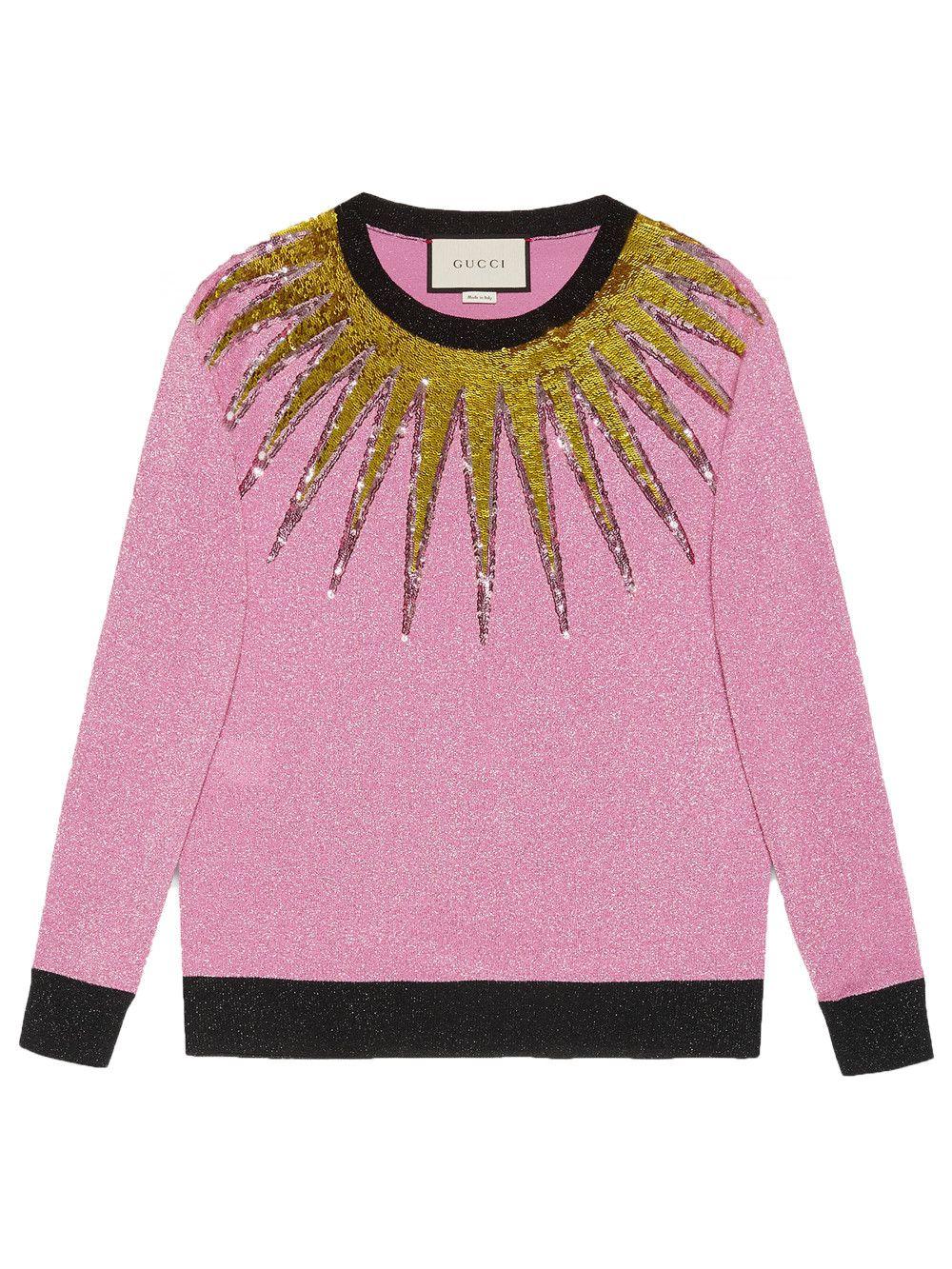 gucci  cloth   Cardigan Sweaters For Women 53e6cbb7d