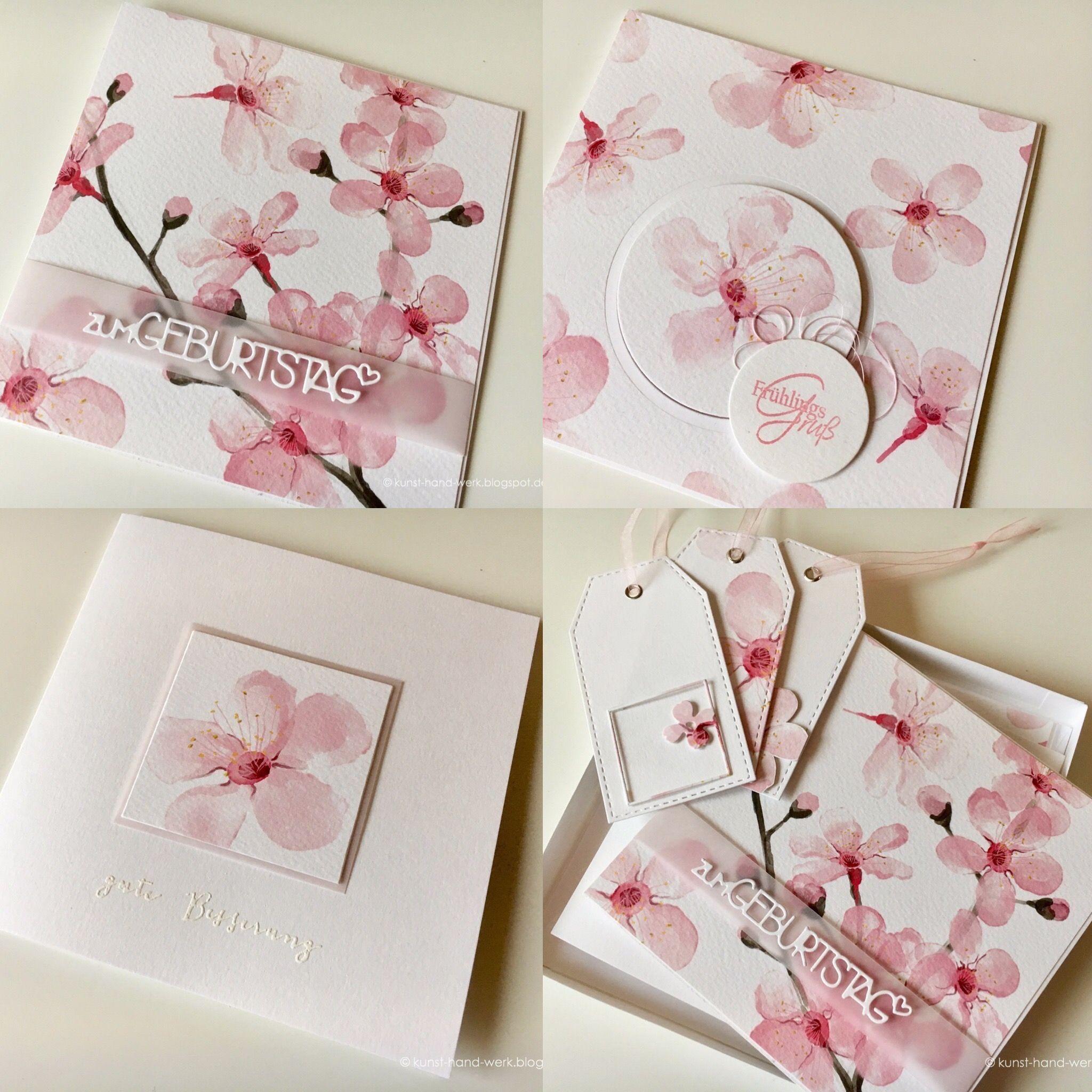 Днем, открытки карточки в цветы