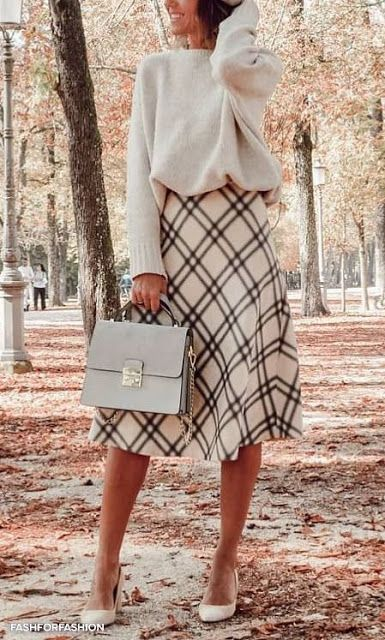 fashforfashion   FASHION and STYLE INSPIRATIONS   greatest outf