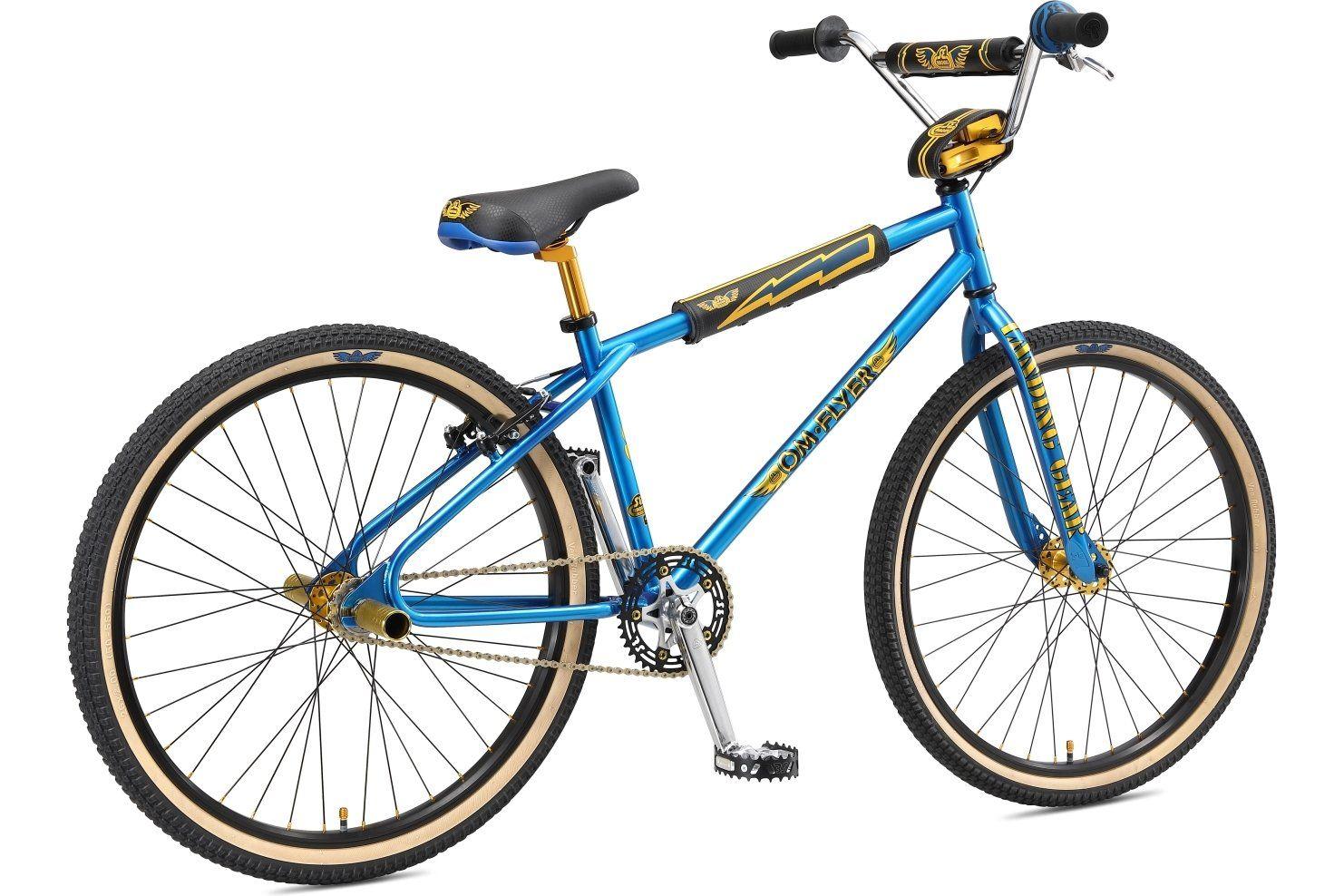 Pin On Se Bikes
