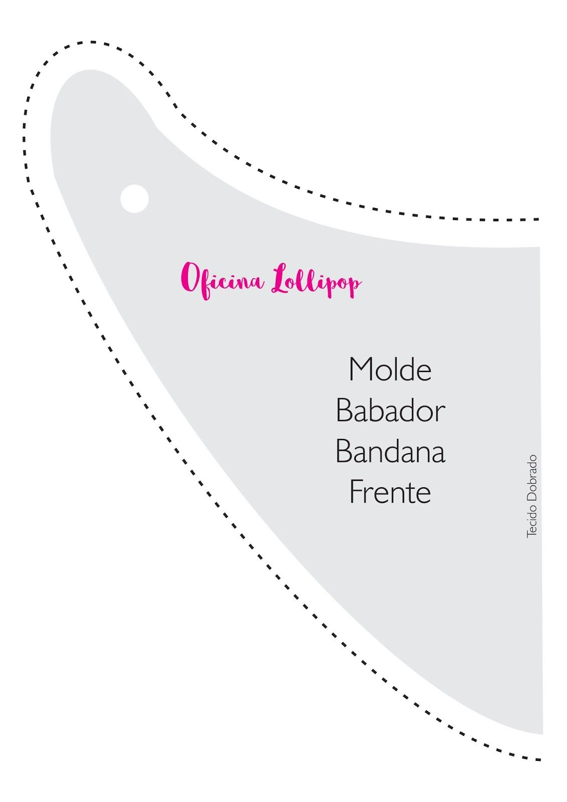 Pin de perla hortencia en bebe | Pinterest | Costura, Moldes y Bordado
