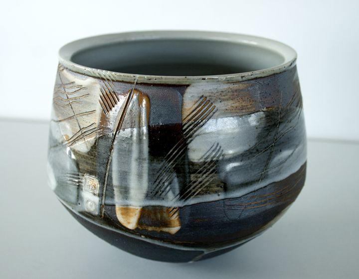 Ceramics ireland the home for everything ceramics in