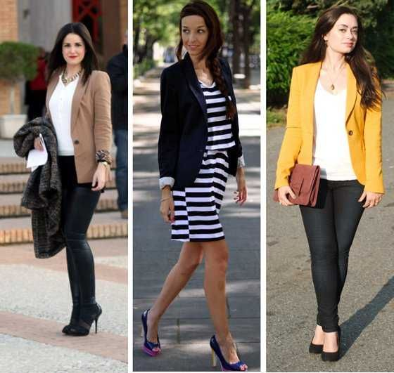 outfit formal mujer joven , Buscar con Google