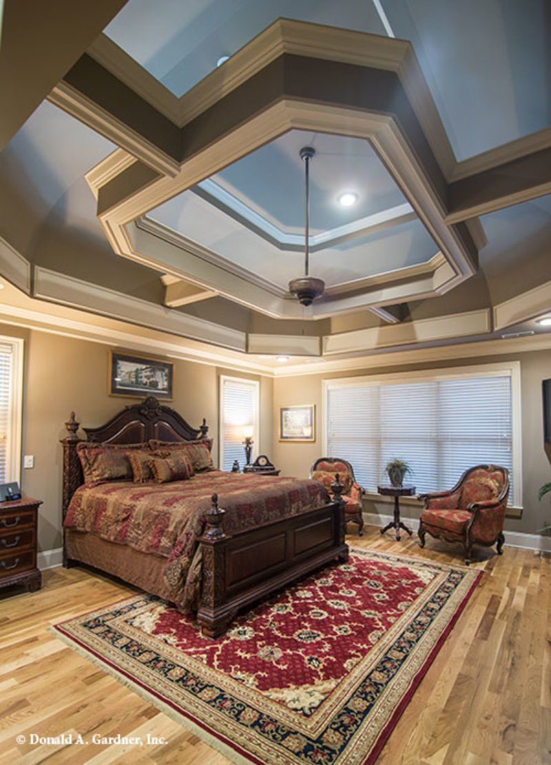 Home Builders Pinnacle Award Don Gardner Design в 2020 г