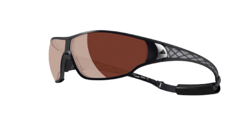 Adidas A189 Tycane Pro L Adidas, Oakley sunglasses, Shopping