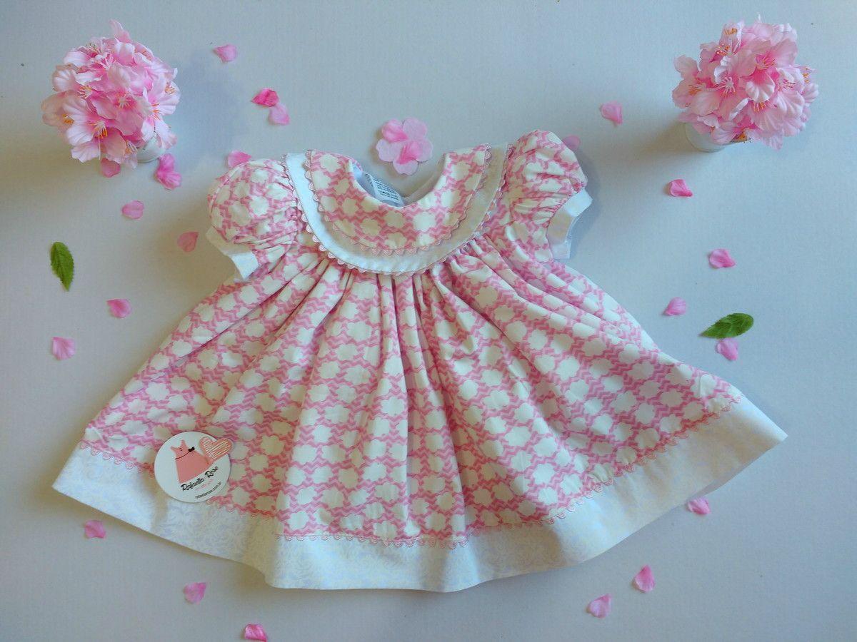 8530e5aa02 vestido pollyanna