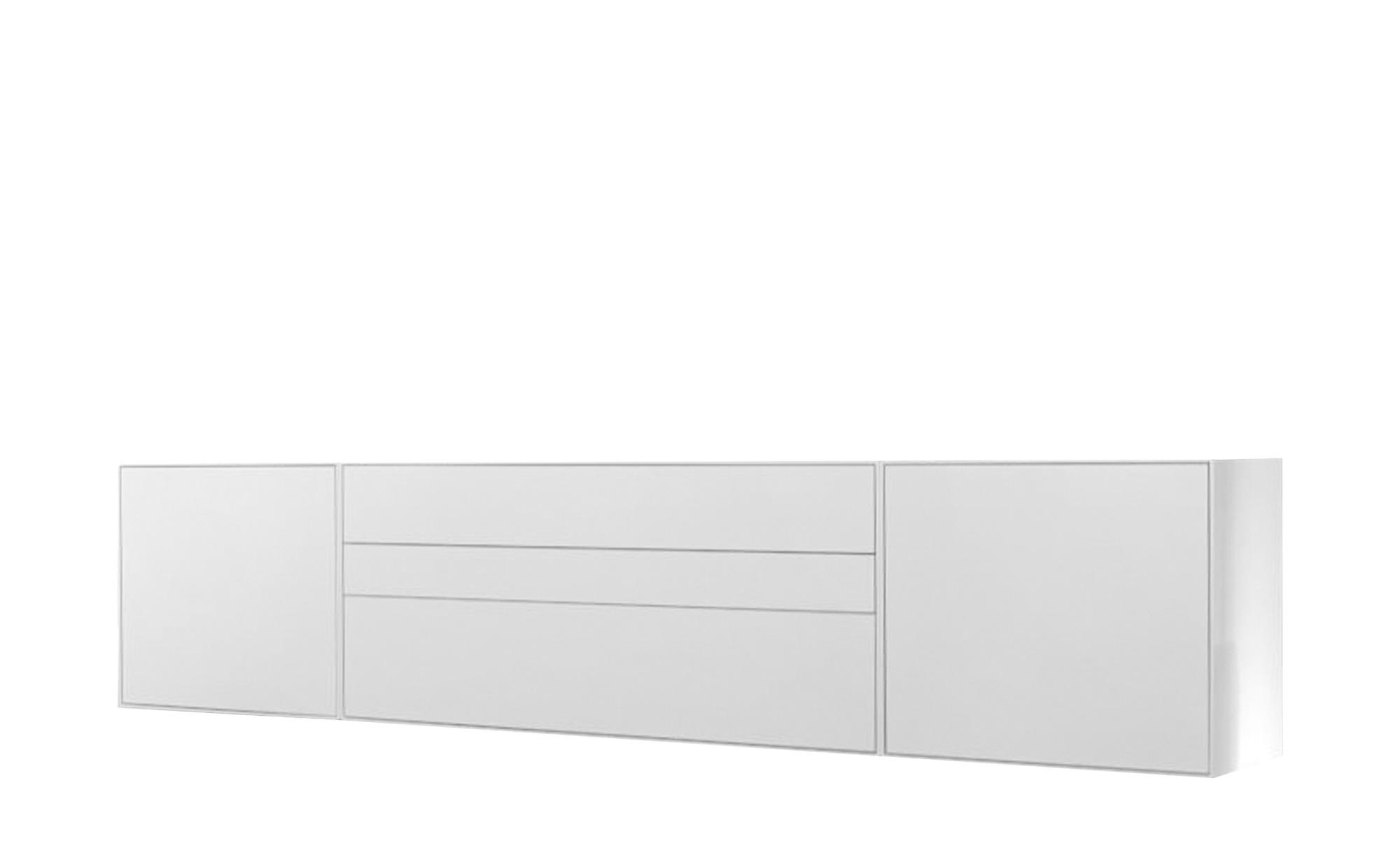 Now By Hulsta Hange Sideboard 3 Teilig Now Easy Gefunden Bei Mobel Hoffner In 2020 Sideboard Sideboard Kaufen Kommode Weiss Hochglanz