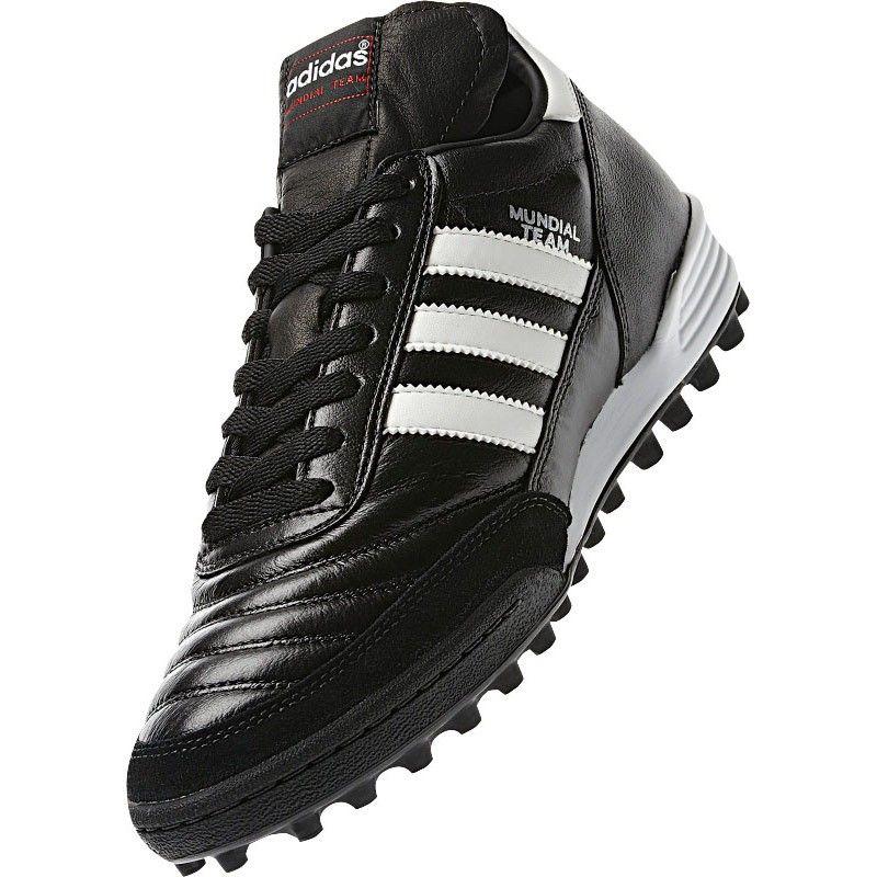 Adidas Mundial Team | 3 stripes /// | Adidas, Adidas shoes ...