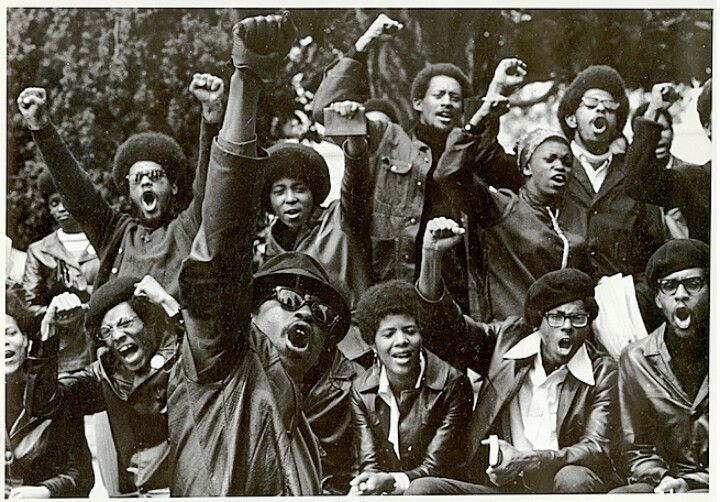 american history the 1960s An american history 2nd edition textbook notes chapter 25 - the sixties, 1960-1968  printer friendly escalation of civil rights protest high points sit-in campaigns.