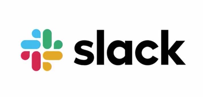 Bildresultat för slack new logo
