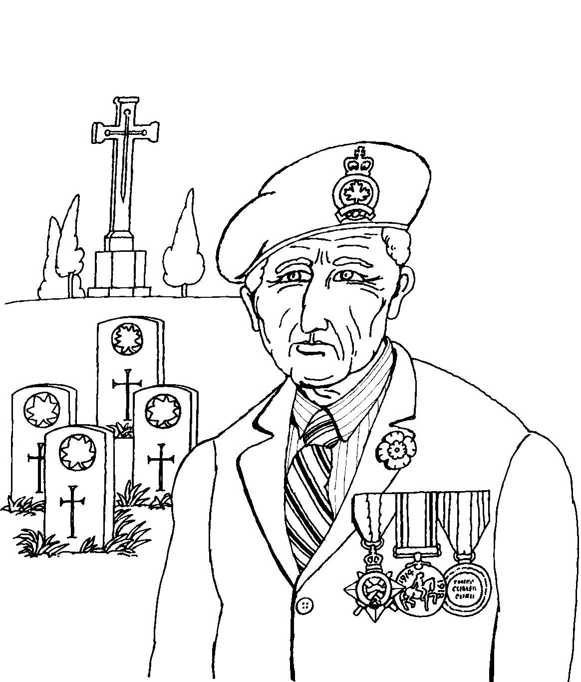 Pin By Tamie Petersen On Coloring Pages Coloring Pages Coloring Books Veterans Day Coloring Page