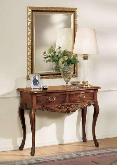 Sono i mobili ingresso, perfetti complementi d'arredo da utilizzare nella prima e più importante stanza di casa. Ingresso Stile Classico Arredamento Ingresso Classico Mobili Ingresso Classici Mobili Da Arredamento
