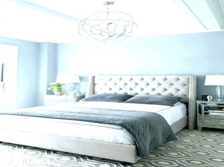 Master Bedroom Paint Ideas 2017 Bedroom Color Combination Best