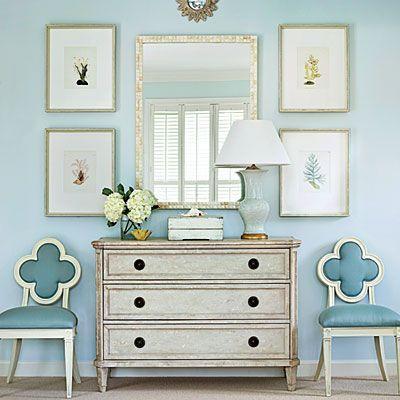 Blue Living Room Dresser 0713 L Jpg 400